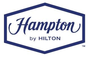 Hampton by Hilton 10K Alcobendas